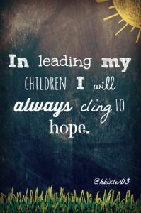 hope_leads